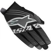 ALPINESTARS Radar Tracker 2017 Black / White