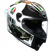 Pista GP R Rossi Misano 2016 Limited Edition