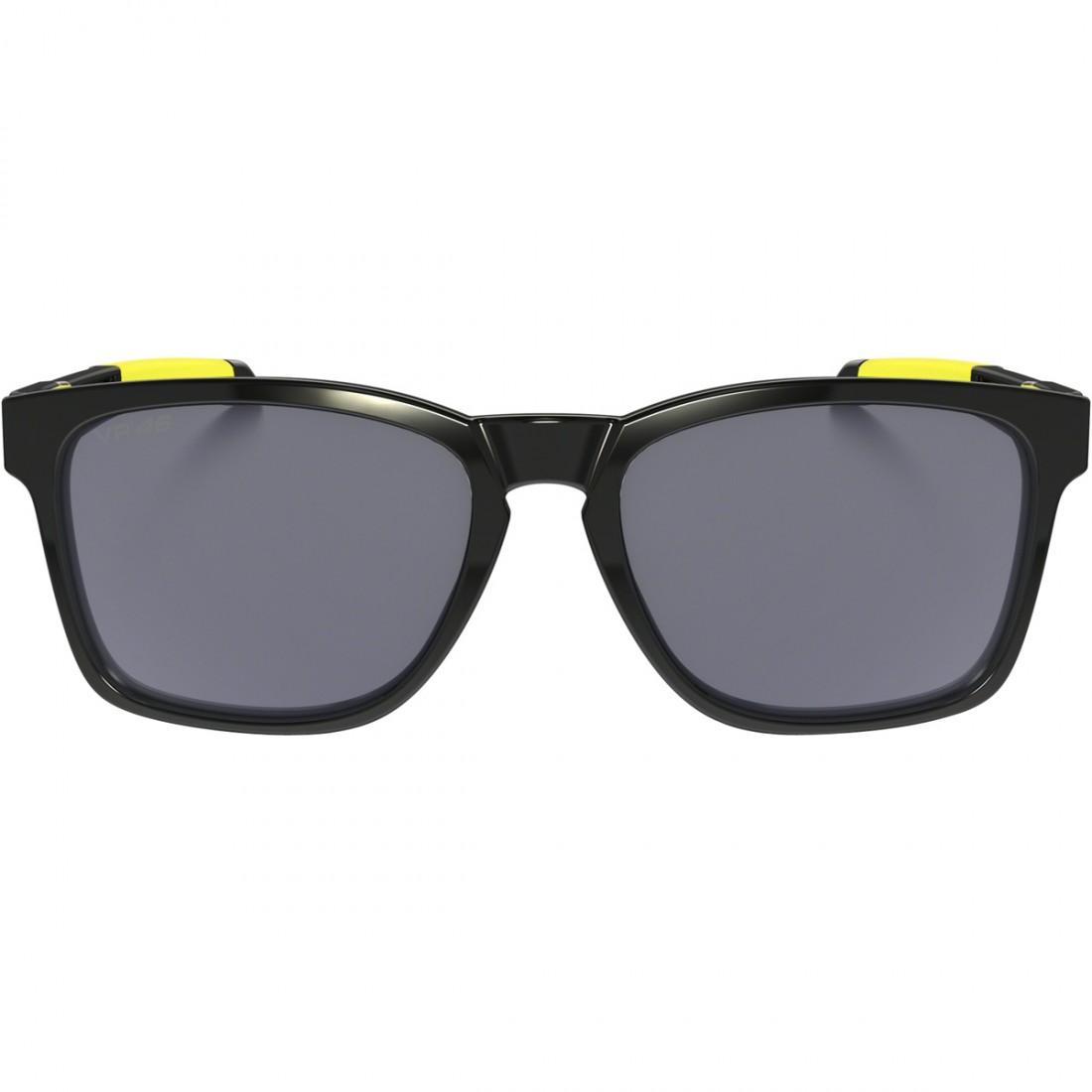 Gafas de sol OAKLEY Catalyst Valentino Rossi Signature Series ...
