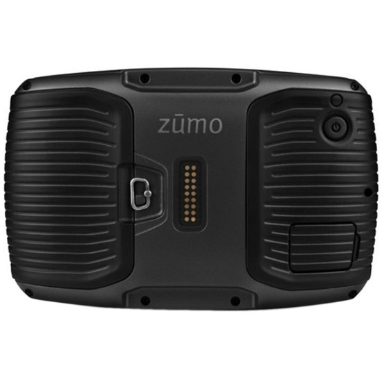 Electronique GARMIN Zumo 595 LM