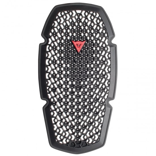 DAINESE Pro-Armor G1 Black Protection