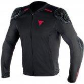 DAINESE Pro-Armor Jacket Black
