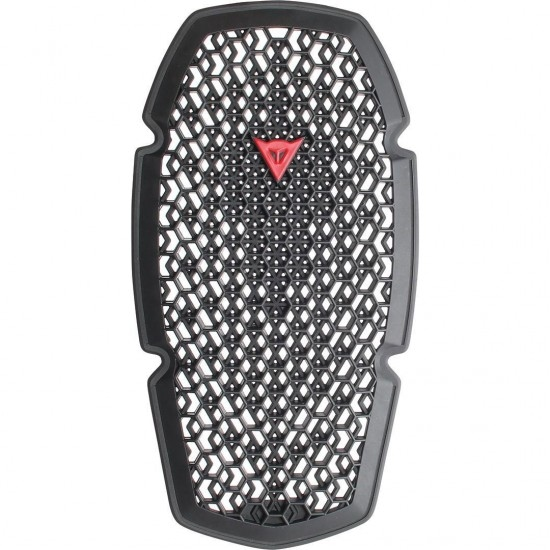DAINESE Pro-Armor G2 Black Protection