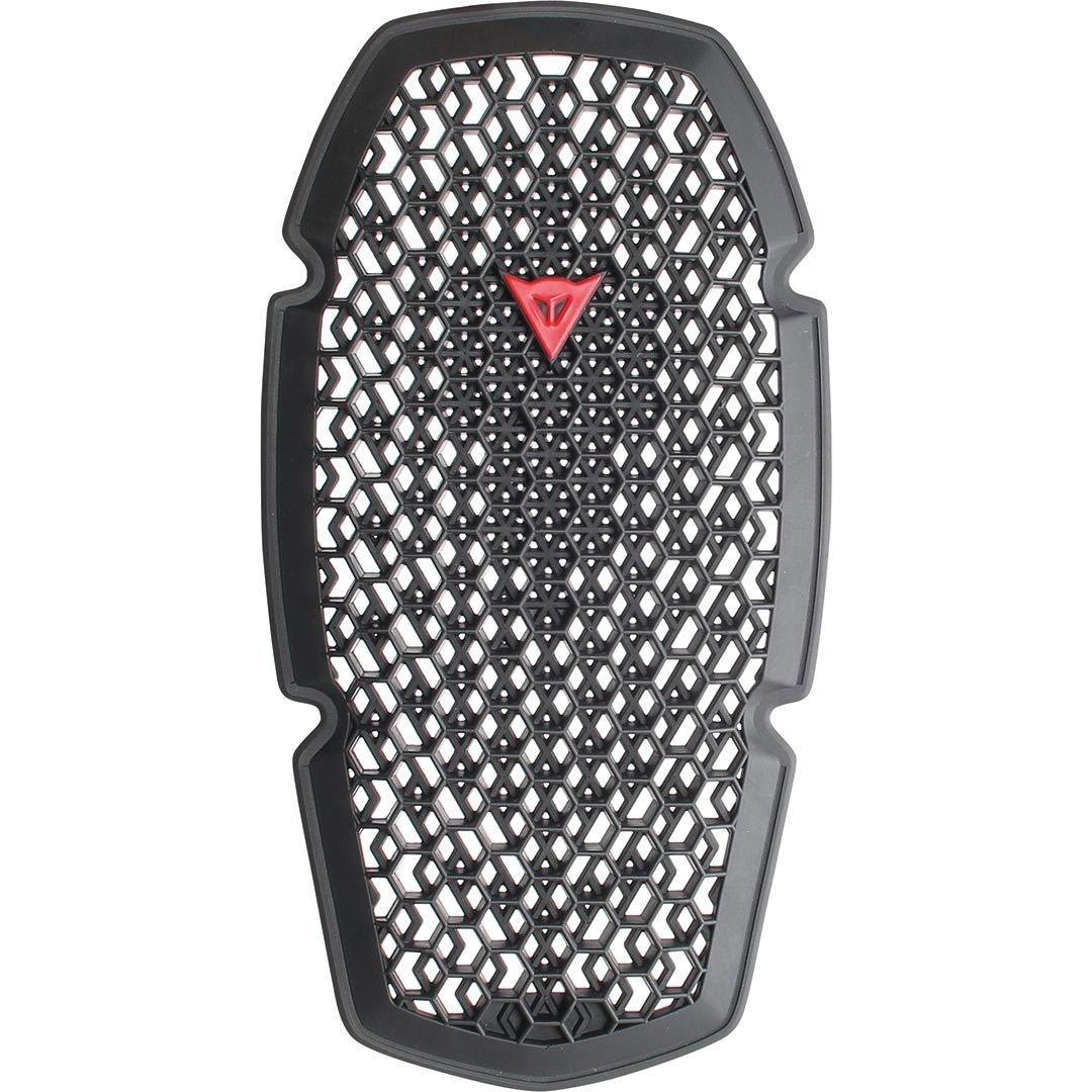 1535be42594 75 Protecciones para moto de carretera · Motocard