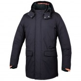 TUCANO URBANO Central Park Dark Blue