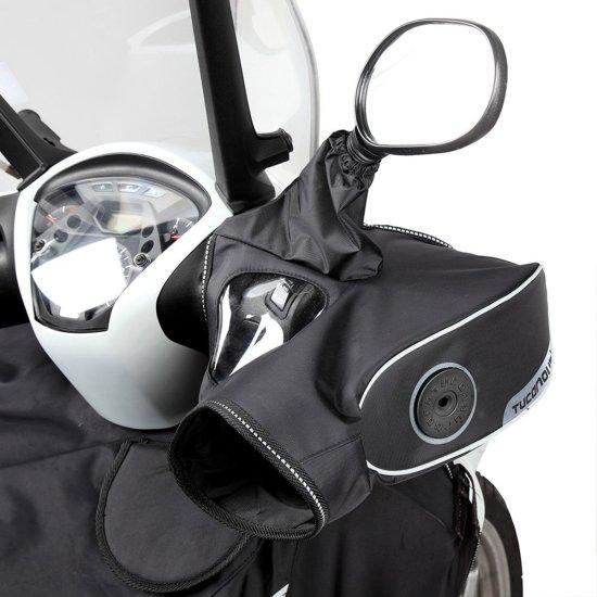 Handgriffschützer TUCANO URBANO R334