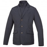 TUCANO URBANO College Dark Blue