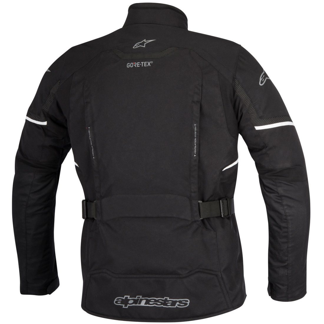 GORE-TEX SHAKEDRY™ Product Technology | GORE-TEX Brand