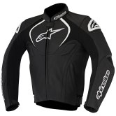 ALPINESTARS Jaws Black