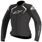 ALPINESTARS Stella Jaws Lady Black