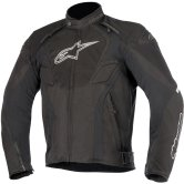 ALPINESTARS T-Jaws Waterproof Black / Anthracite