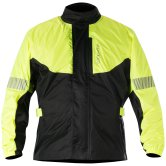 ALPINESTARS Hurricane Yellow Fluo / Black