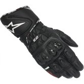 ALPINESTARS Gp Plus R Black