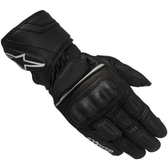 Gants ALPINESTARS SP Z Drystar Black