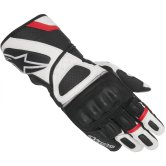 ALPINESTARS SP Z Drystar Black / White / Red