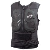 ALPINESTARS Track Vest 2 Black