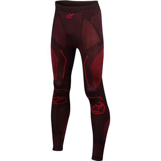 Termico ALPINESTARS Ride Tech Summer Black / Red