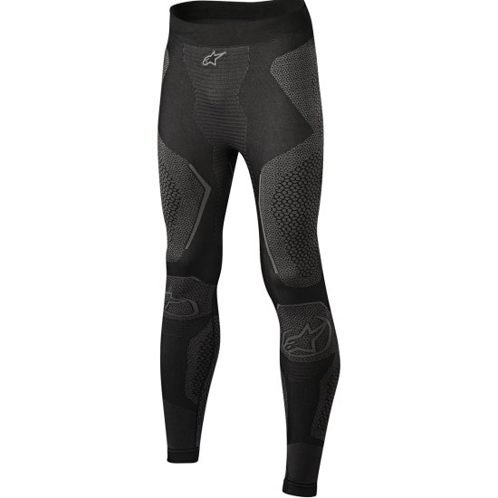 Thermique ALPINESTARS Ride Tech Winter Black / Gray