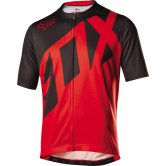 FOX Livewire SS Red