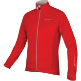 ENDURA FS260-Pro Jetstream L/S Red
