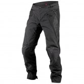 DAINESE Over Flux D-Dry Black