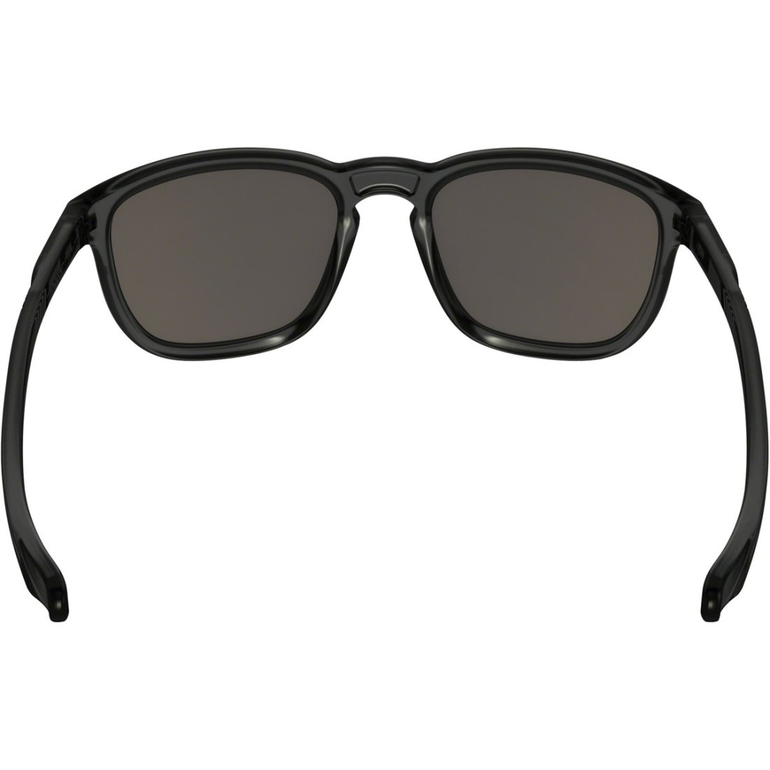 f8298ad86f OAKLEY Enduro Matte Gray Smoke   Gray Sun glasses · Motocard