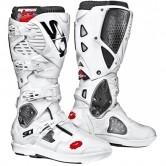 SIDI Crossfire 3 SRS White