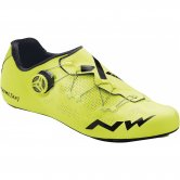 NORTHWAVE Extreme RR Yellow Fluo