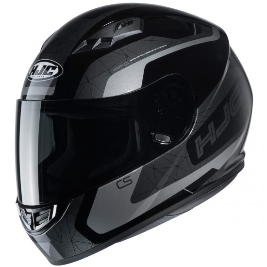 Helm HJC CS-15 Dosta MC-5