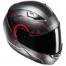 Casco HJC CS-15 Safa MC-1SF