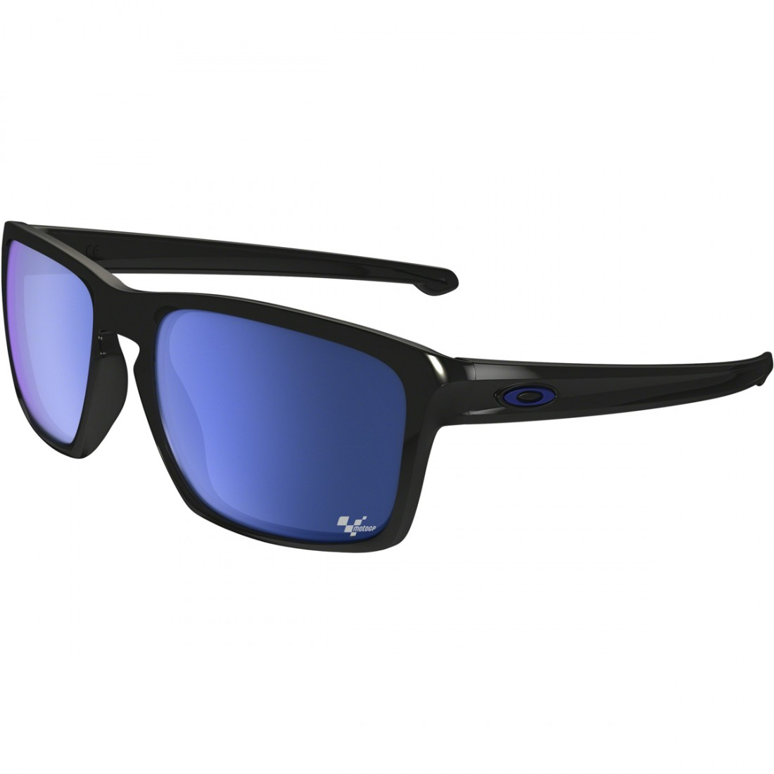 Ice Moto Gp Iriudium Sole Da Oakley Polished Occhiali Sliver Black 1q8wUHxI