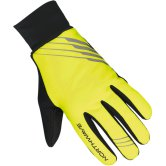 NORTHWAVE Power 2 Gel Yellow Fluo / Black