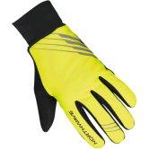 Power 2 Gel Yellow Fluo / Black