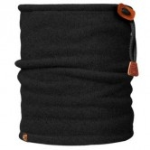 BUFF Thermal Neckwarmer Black