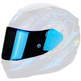 SCORPION KDF 14-3 Blue Mirrored