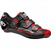 SIDI Genius 7 Black / Red