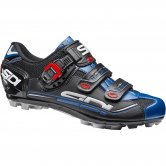 SIDI Eagle 7 Black / Blue