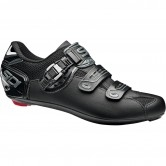 SIDI Genius 7 Shadow Black