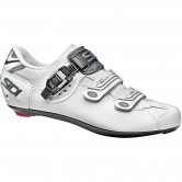 SIDI Genius 7 Shadow White