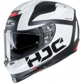 HJC RPHA 70 Balius MC-10SF