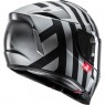 Casco HJC RPHA 70 Forvic MC-5