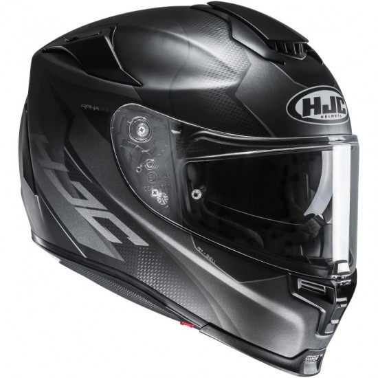 Casco HJC RPHA 70 Gadivo MC-5SF