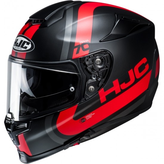 Casco HJC RPHA 70 Gaon MC-1SF