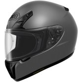 SHOEI RYD Grey Matte
