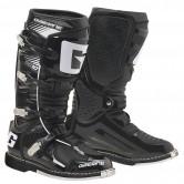 SG10 Black