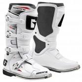 SG10 White