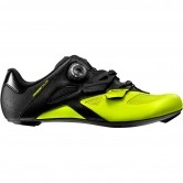 MAVIC Cosmic Elite Black / Yellow