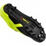 MAVIC Crossmax Elite Safety Yellow / Back Shoe