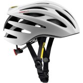 MAVIC Aksium Elite White / Black