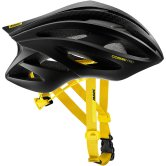 MAVIC Cosmic Ultimate Pro Black